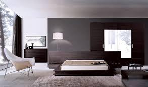 Zen Inspiration by Minimalistic Cozy Furniture In Wabi Sabi Style Digsdigs How To