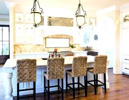 kitchen island chairs with backs target kitchen island chairs swivel bar stools with back target