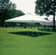 canopy rental party events tents canopies rental company in nh ma