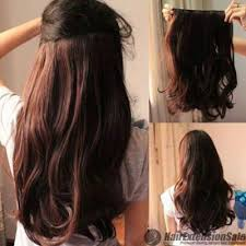 vision hair extensions vision hair extensions reviews indian remy hair