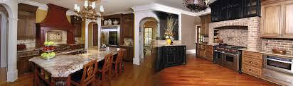 huntsville cabinetmaker