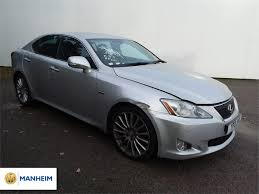 lexus station wagon uk car auction search search all uk car auctions