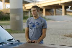 Friday Night Lights Jd Mccoy Top Ten Best And Worst Friday Night Lights Characters Spoilers