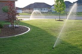 Family Garden Columbus Ohio Here Are 7 Fall Lawn Care Tips For Columbus Oh Homeowners
