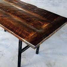 kitchen furniture ottawa barn wood kitchen table for kitchen tables 32 reclaimed wood