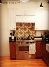 images of kitchen backsplash tile white kitchen backsplash ideas kitchen backsplash ideas white