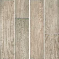 Laminate Or Tile Flooring Ceramic Vs Porcelain Tile