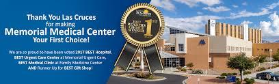 Apogee Physicians The Best In Memorial Medical Center Memorial Medical Center