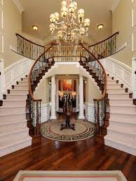 grand homes design center all new home design with pic of classic