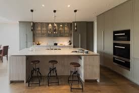 at home interiors at home interiors danilo leonardi