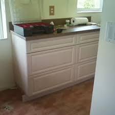 Kitchen Cabinets West Palm Beach Handy Man Things Inc And Hmt Windows U0026 Doors 176 Photos