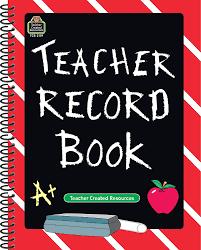 amazon com education new used u0026 rental textbooks books