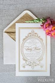 Royal Wedding Invitation Card 108 Best You U0027re Invited Images On Pinterest Stationery Wedding