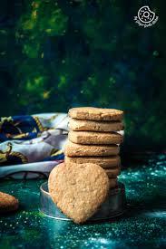 ier cuisine en r ine jeera biscuits eggless roasted cumin cookies recipe