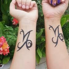 40 amazing ideas tattoos swirl
