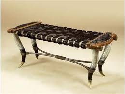 31 best royal bench chic images on pinterest benches living