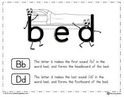 14 best ot letter reversals images on pinterest a student b and