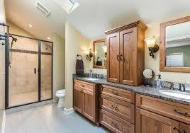 bathroom addition ideas bathroom bathroom addition inspirational home decorating