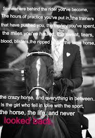 989 best pony love images on pinterest horse tips horses and