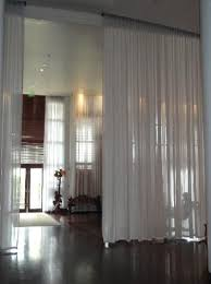 Best Place Buy Curtains Fascinating Delano Curtains 35 For Best Place To Buy Curtains With