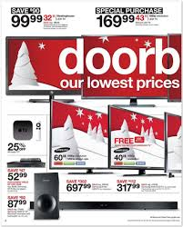 target 50 inch element black friday the target black friday ad for 2015 is out u2014 view all 40 pages