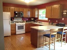 coordinating wood floor with wood cabinets coordinating wood floor with wood cabinets putokrio me