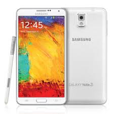 samsung galaxy black friday includes a refurbished 3 year old galaxy note 3 in its list of