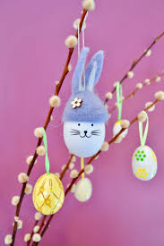 Easter Decorations John Lewis by Happy Easter Weekend U2013 A Country Dreamer
