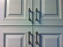 Martha Stewart Living Kitchen Cabinets The Luxe Lifestyle We Have A Kitchen