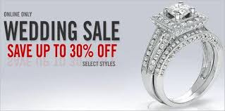 sale rings images Wedding favors wedding band sale 2017 clearance wedding bands jpg