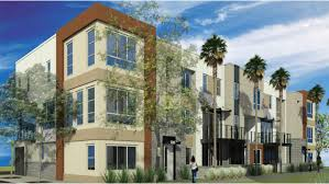 meritage homes expands to net zero energy for sale multifamily