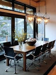 dining room table lighting fixtures kitchen table lighting fixtures dining room table lighting for