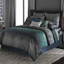 jlo bedding 31 best bedding sets images on pinterest bedrooms bedding