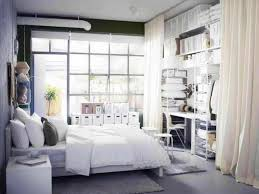 bedroom ideas colors for small wallpaper and tween bedroom