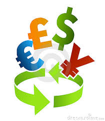 clipart money currency cliparts