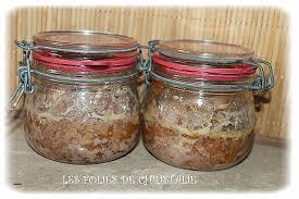 cerf cuisine cuisiner du chevreuil au four terrine de cerf les folies de
