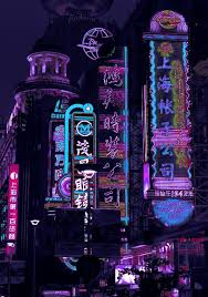 25 best llll images on pinterest neon light signs neon signs