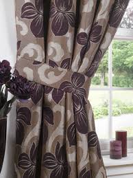 Pencil Pleat Curtain Tape How To Hang Pencil Pleat Curtains U2022 Blog U2022 Remnant Kings
