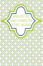 wedding backdrop outlet custom family reunion backdrop any text anniversary wedding