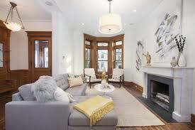brooklyn homes for sale park slope w u0027burg clinton hill bed stuy