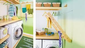 laundry room paint color ideas
