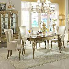 marble base glass dining table athens marble and glass dining
