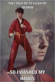 Best Memes Of 2011 - the 40 best memes of 2011 martial jiu jitsu and memes