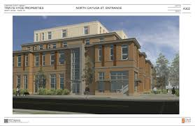 Next Home Design Reviews by Will Latest Ithaca Old Library Plan Pass City Review The Ithaca