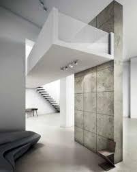 pareti particolari per interni pittura effetto metallizzato per interni