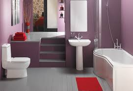 Open Bathroom Design by Closet Bathroom Design Ideas Bathroom Design Ideas Impressive