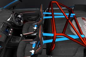 renault kwid interior seat renault kwid racer u0026 climber concepts show potential