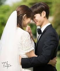 Wedding Dress Drama Korea 15 Likes 2 Comments Shin Min Ah Illuso Mina On Instagram