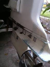 2003 evinrude leaking oil issue the hull truth boating and