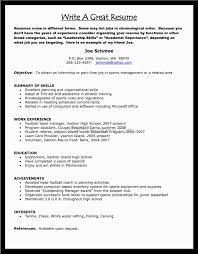 microsoft office online resume templates resume templates online free resume example and writing download best free resume templates online